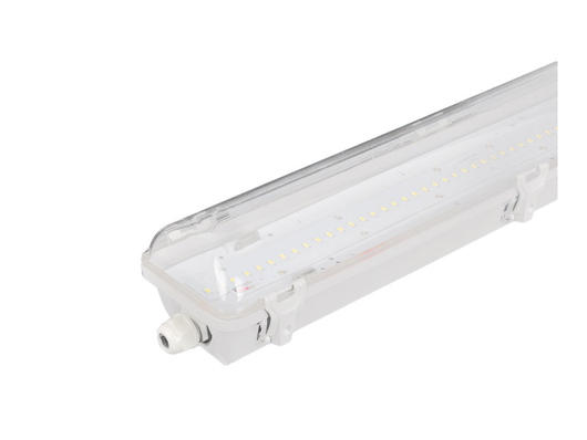 LMF IP66 LED WATERPROOF LAMP